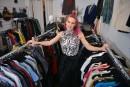 Emprunter ses vêtements pour résister à la «Fast Fashion»