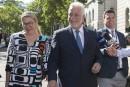 La campagne électorale est lancée au Québec