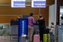 Ryanair fera payer le bagage cabine