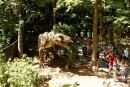 Les 65 ans du Zoo de Granby