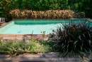 Un jardin qui reste beau après l'été