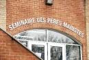 Pères Maristes: cinq ados accusés au tribunal de la jeunesse