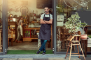 Une nouvelle application de paiement pour les PME