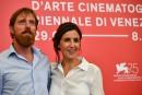 Mostra: un documentaire met en garde contre le retour de l'EI