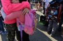 Rentrée scolaire: les dangers d'être un «parent hélicoptère»