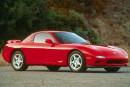 MazdaRX-71993: 25ans de modernité