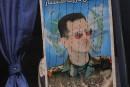 Trump assure n'avoir jamais évoqué l'assassinat d'Assad