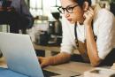 5 étapes-clés pour se lancer en affaires