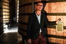 La liqueur de Chartreuse: une longévité exceptionnelle
