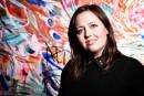 Un nouvel album d'Ariane Moffatt