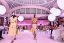 La Fashion Week rend hommage à Kate Spade