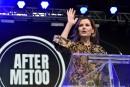 TIFF: l'inégalité des genres à l'ordre dujour