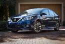 Nissan rappelle 13000véhicules pour un problème de commutateur d'allumage