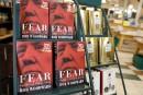 Livre de Woodward: deux sources dénoncent un portrait biaisé