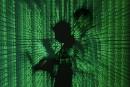 Une application de cybersécurité bientôt disponible pour tous