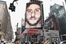 Nike défend sa campagne publicitaire avec Colin Kaepernick