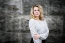 Charlotte Aubin: ma vie en films