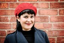 Lula Carballo: de l'Uruguay à Marjo