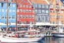Bons plans à Copenhague