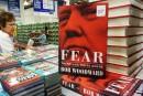 <em>Fear</em> déjà vendu àplus de 1million d'exemplaires