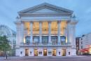 Le Royal Opera House tente de se défaire de son image bourgeoise
