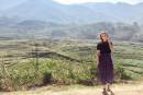 Confidences de voyageurs: traitement-choc en Birmanie
