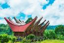 Sulawesi: la face cachée de l'Indonésie