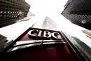 Une demande d'action collective est déposée contre la Banque CIBC