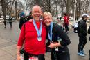 Retour sur notre article : « C'est arrivé au marathon »
