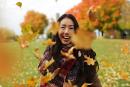 6 escapades d'automne dans la région d'Ottawa-Gatineau