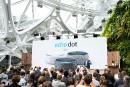 L'assistant vocald'Amazon désormais compatible avec un micro-ondes
