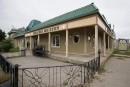Première Moisson ferme deux boulangeries à Longueuil