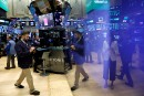 Wall Street, déjà à des records, ouvre en hausse