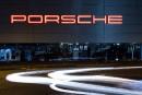 Porsche devient le premier constructeur allemand à renoncer au diesel