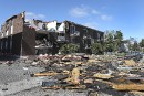 Ottawa prêt à soutenir les sinistrés des tornades