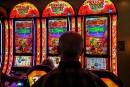 Loterie vidéo: au moins 400suicides liés au jeu au Québec