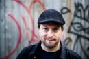 Personnalité de la semaine: Alexandre Lepage