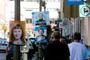 25 luttes qui feront basculer les élections