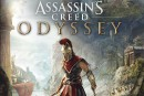 Assassin's Creed Odyssey: nom de Zeus!