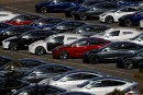 Tesla a produit environ 80 000 voitures dont 53 000 Modèle 3 au 3e trimestre