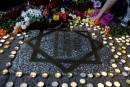 L'Arménie pleure Charles Aznavour