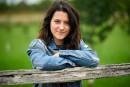 CatherineBrunet, la voix française deLunaLovegood