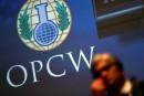 L'OIAC victime d'«activités liées à la cybersécurité» accrues depuis début 2018