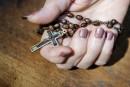 Loi anti-signes religieux: la contestation juridique s'organise
