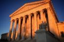 Kavanaugh assure qu'il est «un juge indépendant, impartial»