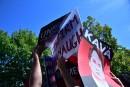 Les républicains avancent vers la confirmation du juge Kavanaugh