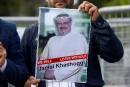 Un journaliste saoudien assassiné au consulat de son pays, selon la police turque