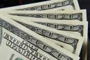 La croissance américaine «exceptionnellement robuste», selon le FMI