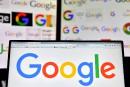 Google renonce à concourir pour un contrat géant avec le Pentagone