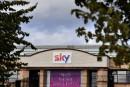 Comcast prend le contrôle de Sky qui échappe aux Murdoch